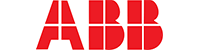 ABB and Fibersystem