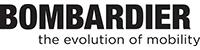 Bombardier and Fibersystem