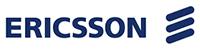 Ericsson and Fibersystem