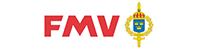 FMV and Fibersystem