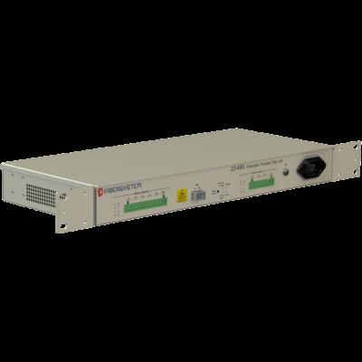 Fiber Optical Triplink (23-455)