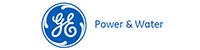 GE Power and Fibersystem