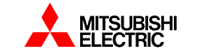 Mitsubishi Electric and Fibersystem