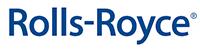 Rolls-Royce and Fibersystem