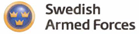 Swedish Armed Forces and Fibersystem