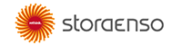 Stora Enso and Fibersystem