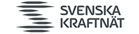 Svenska Kraftnät and Fibersystem