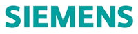 Siemens and Fibersystem