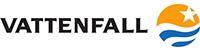 Vattenfall and Fibersystem