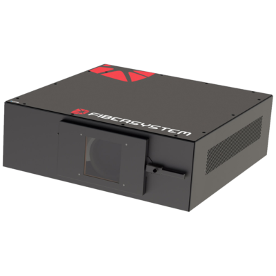 HDBaseT DVI Projector (Tempest, Emsec, RÖS)