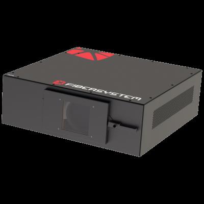 HDBaseT Projector (TEMPEST/EMSEC/RÖS)