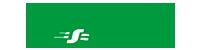 Schneider Electric and Fibersystem