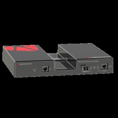 Ethernet Isolator 50-818