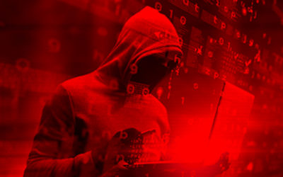 More and more cyber attacks!