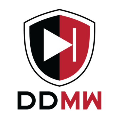 Data Diode Middleware (DDMW)