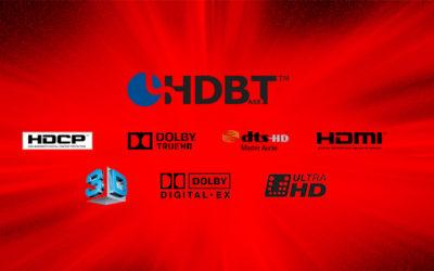 HDBaseT over fiber (link from Youtube)