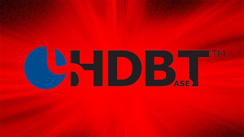Fibersystem Joins the HDBaseT Alliance