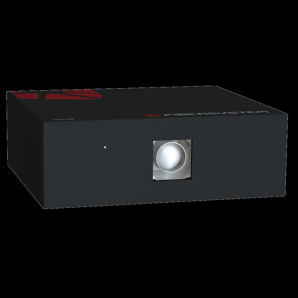 HDBaseT Projector Tempest RÖS