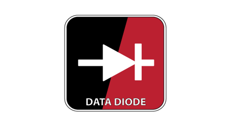 What is a Data Diode?