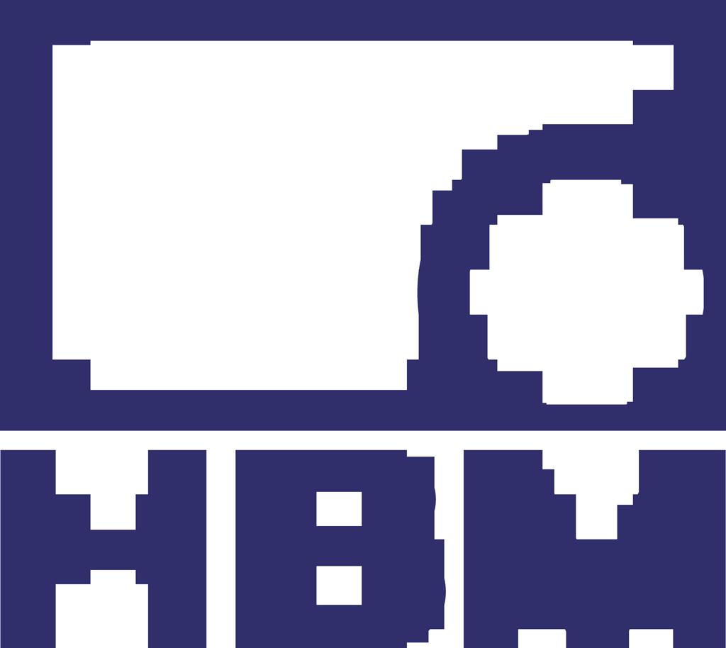 HBM and Fibersystem